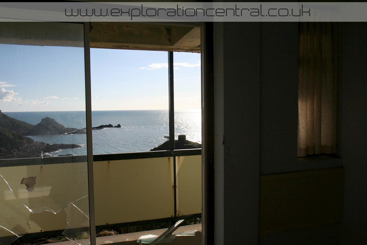 Portlet Bay Pontins